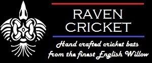 Raven Cricket