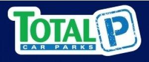 Total Car Parks