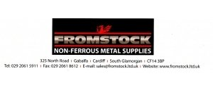 Fromstock Ltd