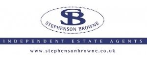 Stephenson Browne Estate Agents