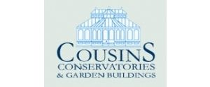 Cousins Conservatories