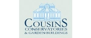 Cousins Conservatories