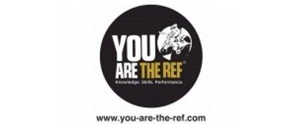You-Are-The-Ref.com