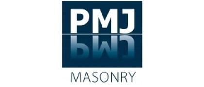 PMJ Masonry