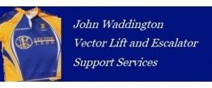 Vector Lifts
