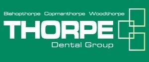 Woodthorpe Dental Centre