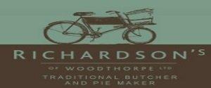 Richardson's of Woodthorpe