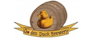 Golden Duck Brewery
