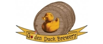 Golden Duck Brewery