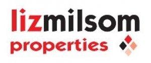 Liz Milsom Properties