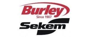 Burley Sekem