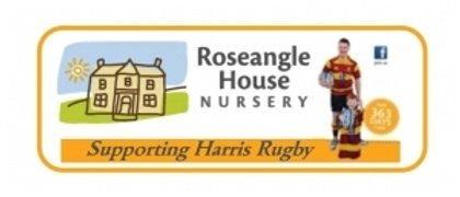 Roseangle Nursery