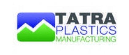 Tatra Plastics Manufacturing