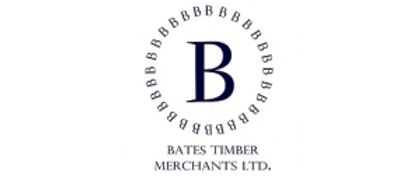 Bates Timber Merchants Ltd