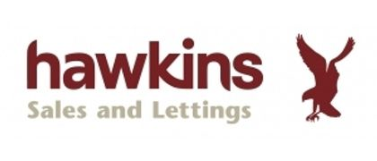 Hawkins Sales & Lettings