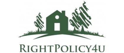 RightPolicy4U