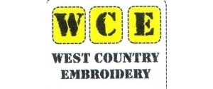 Westcountry Embroidery