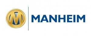 MANHEIM CAR AUCTIONS SALTASH