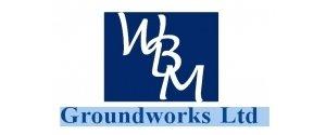 WBM Groundworks Ltd