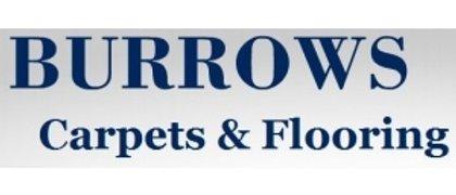 Burrows Carpets & Flooring