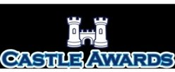 Castle Awards