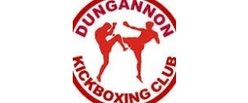 Dungannon Kickboxing Club