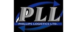 Phillips Logistics