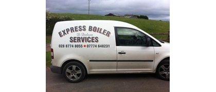 Express Boiler Services