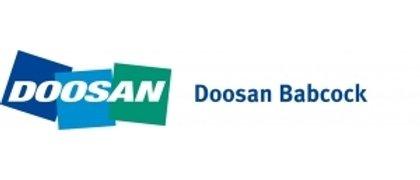Doosan Babcock