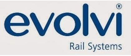 Evolvi Rail Systems