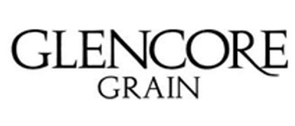 Glencore Grain Ltd