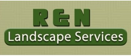 R&N Landscaping Services