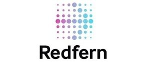 Redfern Travel