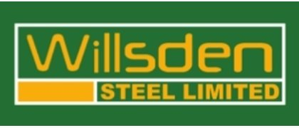 Willsden Steel