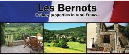 Les Bernots