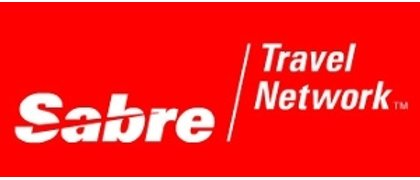 Sabre UK Marketing