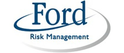 DE Ford Risk Management