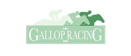 Gallop Racing