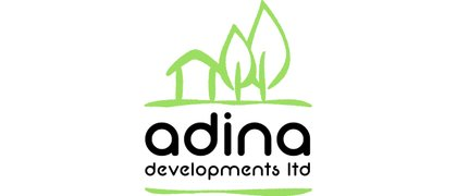 Adina Developments Ltd