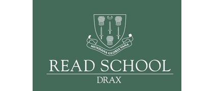 The Read School
