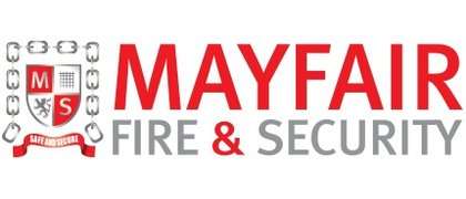 Mayfair Security