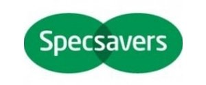Specsavers (Burgess Hill)