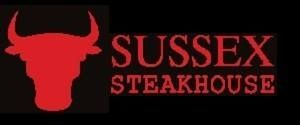 Sussex Steak House