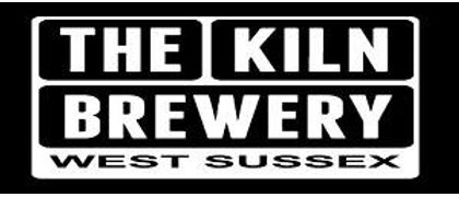 The Kiln Brewery