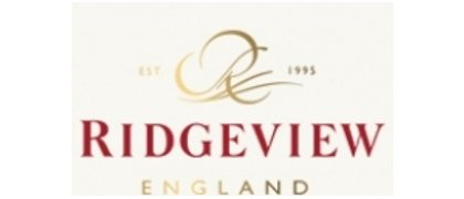 Ridgeview Wine Estate