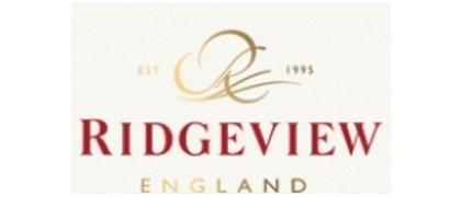 Ridgeview Wine Estate