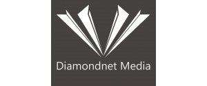 Diamondnet Media