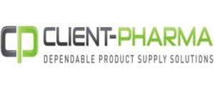 Client Pharma