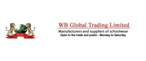 WB Global Trading Ltd