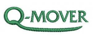 Q Mover